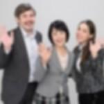 NHK基礎英語3無知