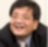 森永卓郎2